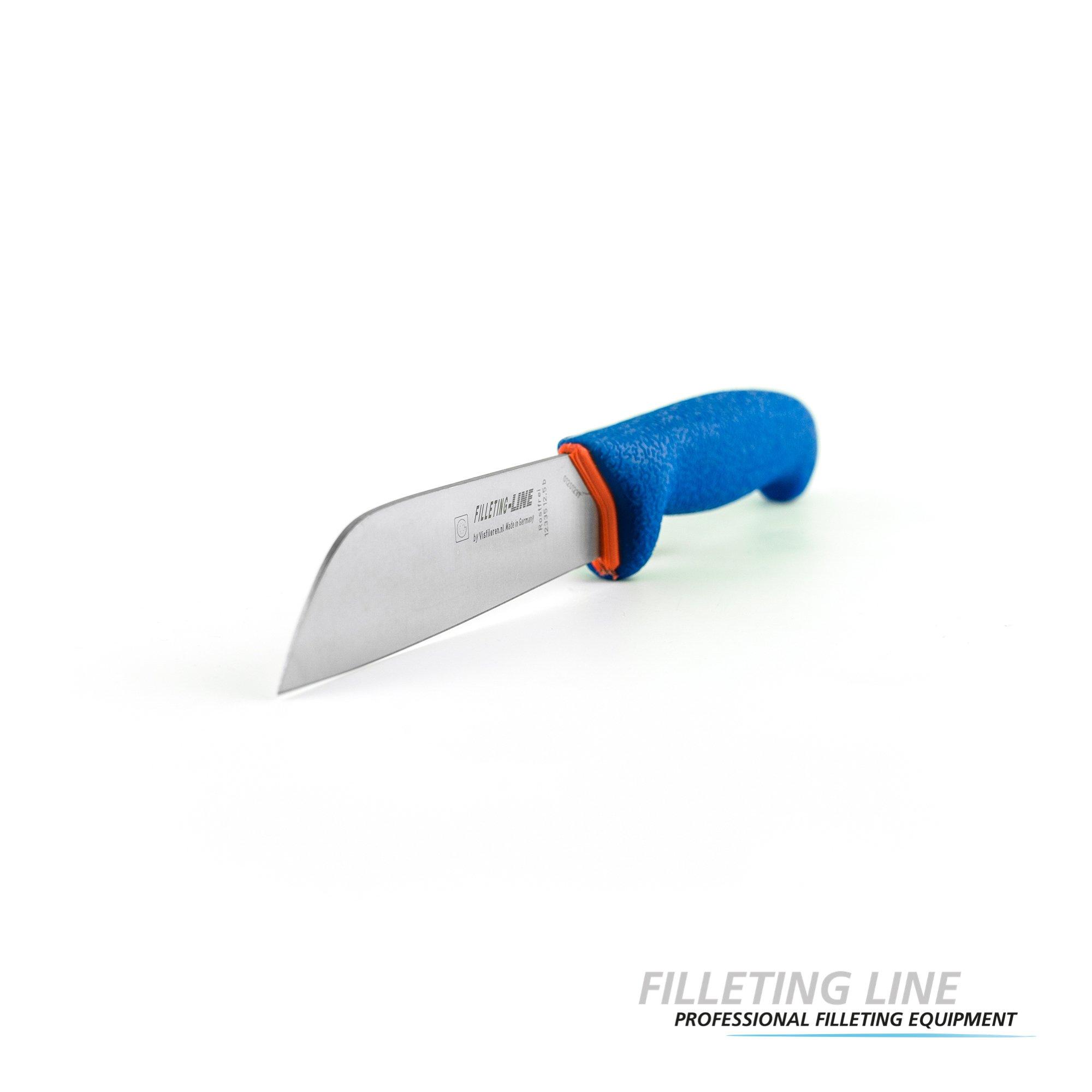 FILLETING LINE_2000x2000_45_logo-50