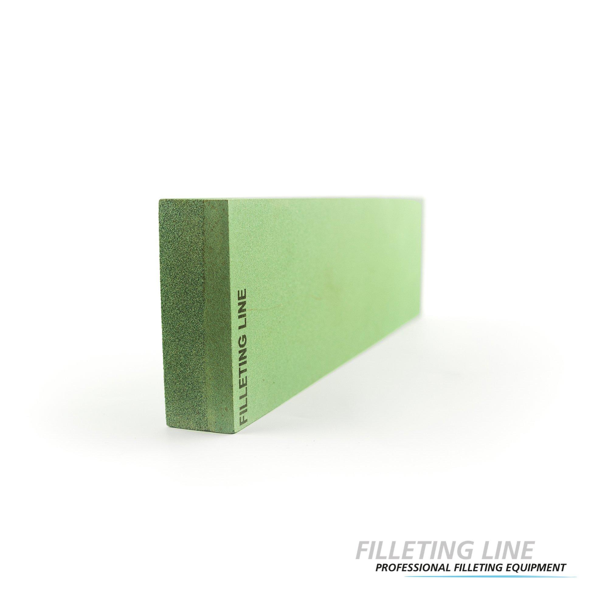 FILLETING LINE_2000x2000_45_logo_-17