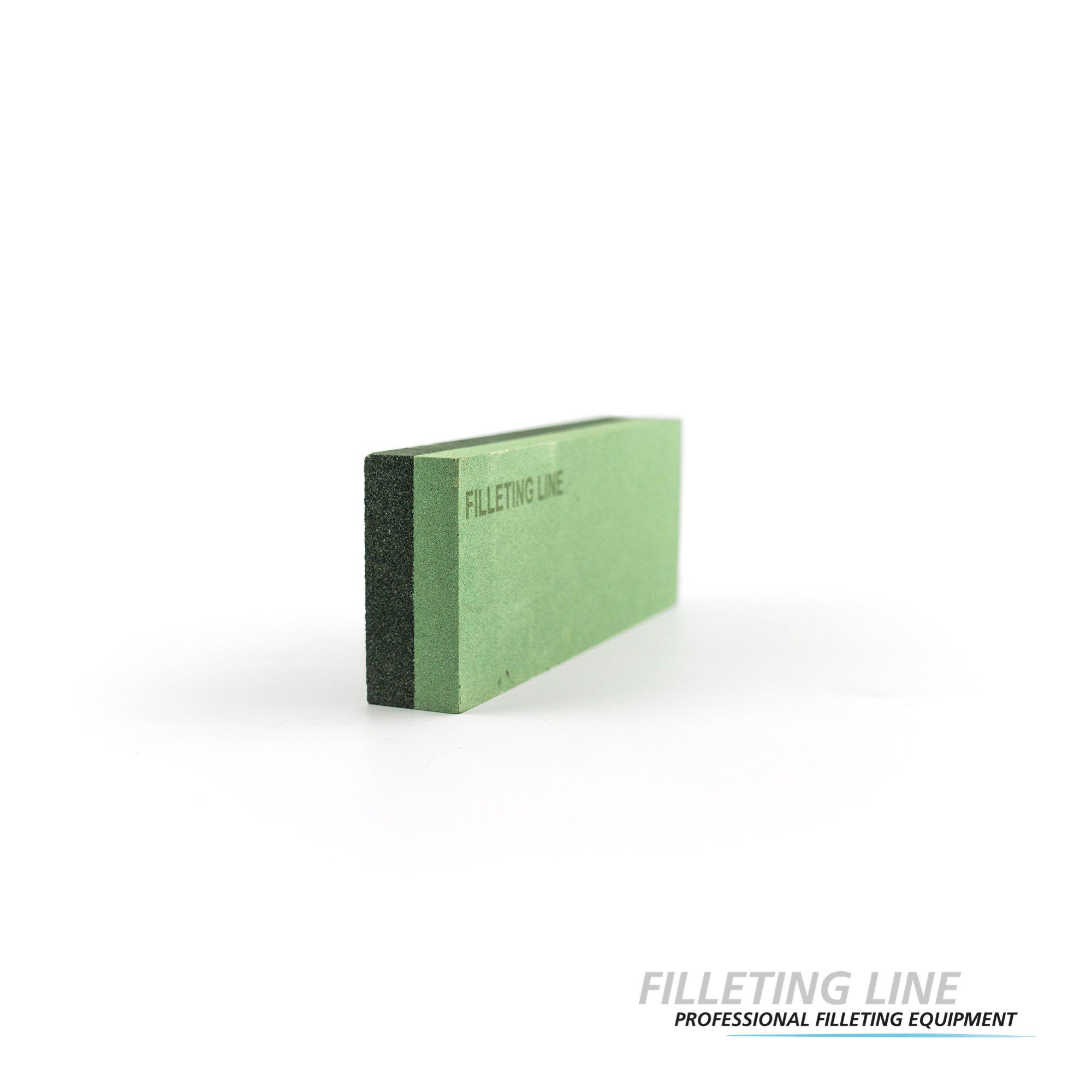 FILLETING LINE_2000x2000_45_logo_-18
