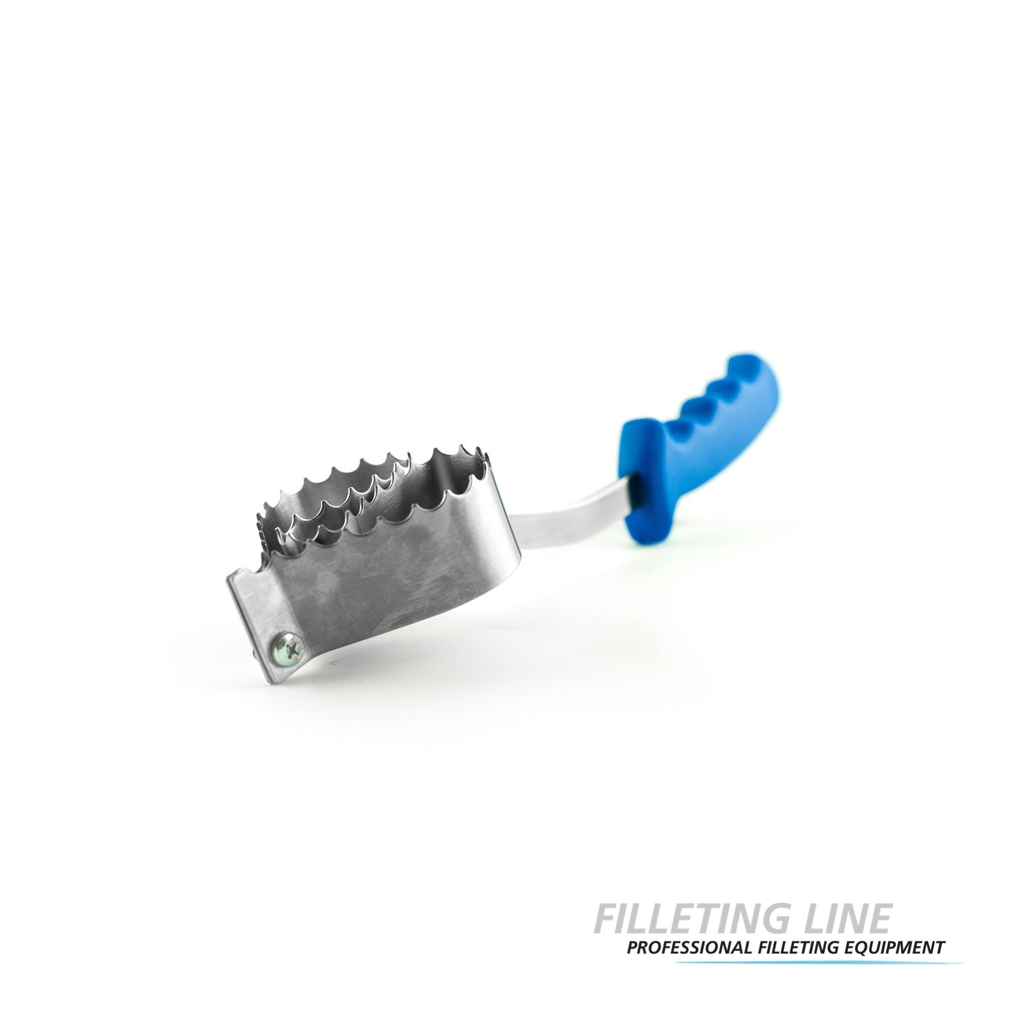 FILLETING LINE_2000x2000_45_logo_-20