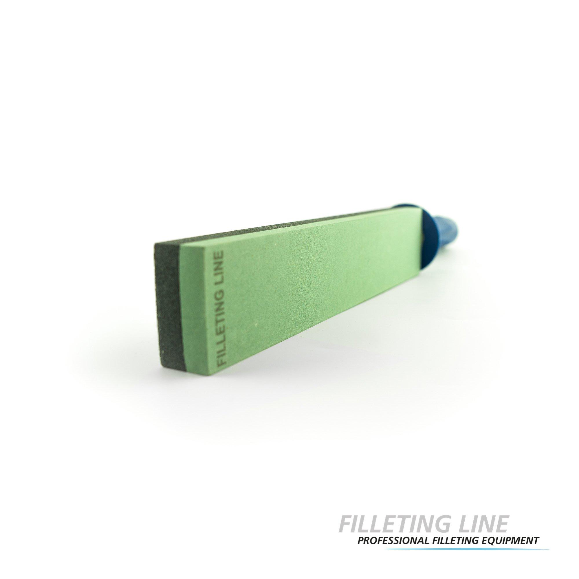 FILLETING LINE_2000x2000_45_logo_-24