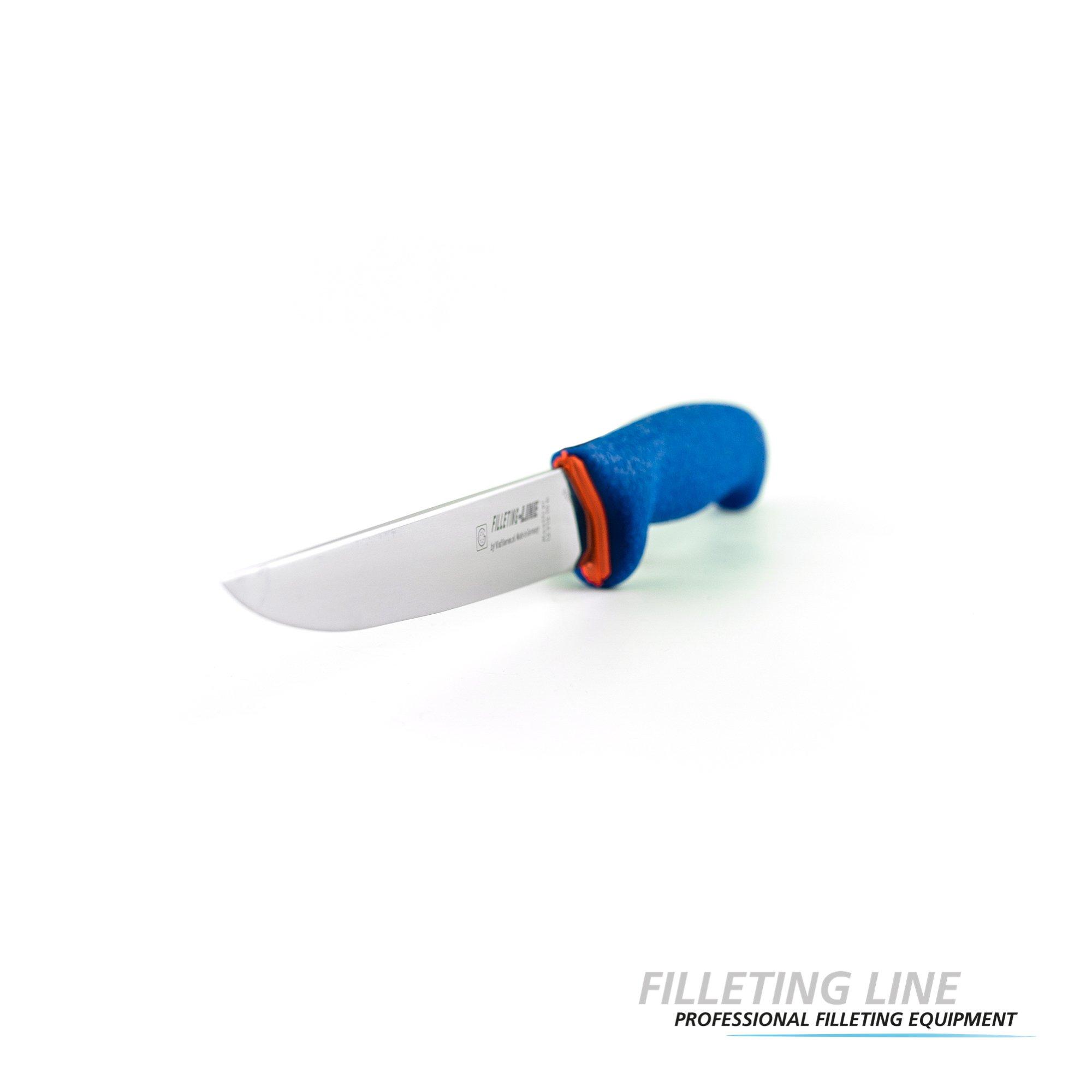 FILLETING LINE_2000x2000_45_logo_-28