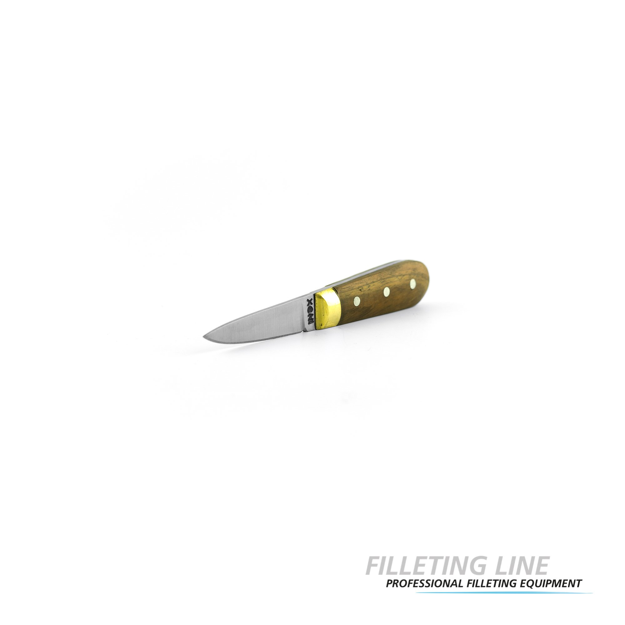 FILLETING LINE_2000x2000_45_logo_-8