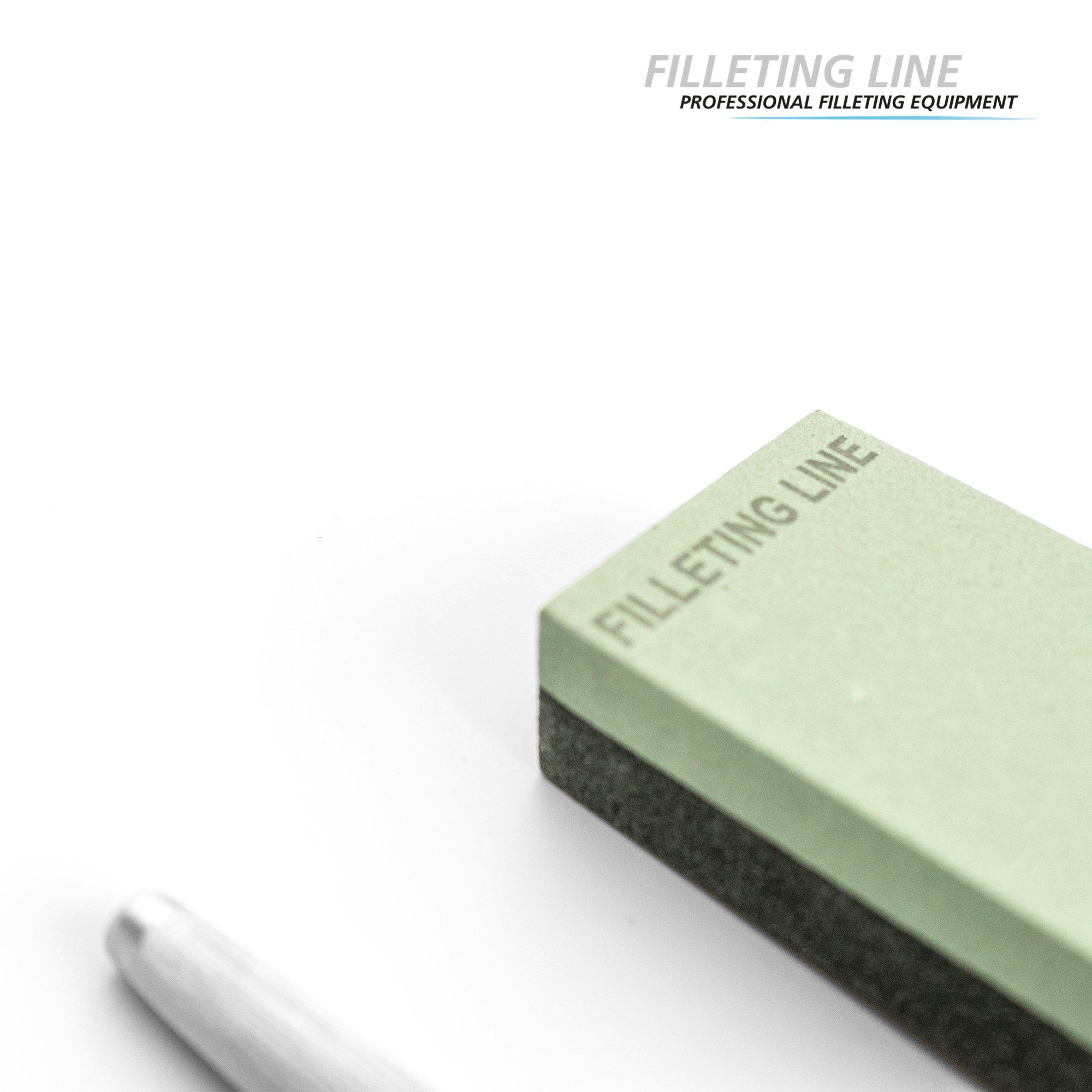 FILLETING LINE_2000x2000_DETAILS_logo-2