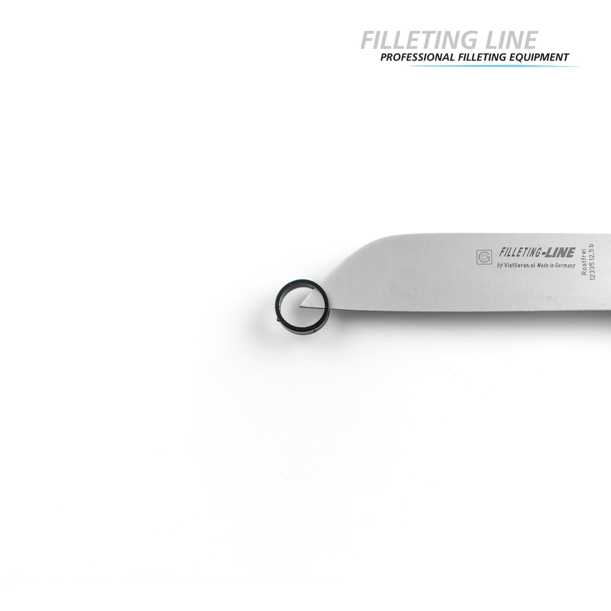 FILLETING LINE_2000x2000_DETAILS_logo-5