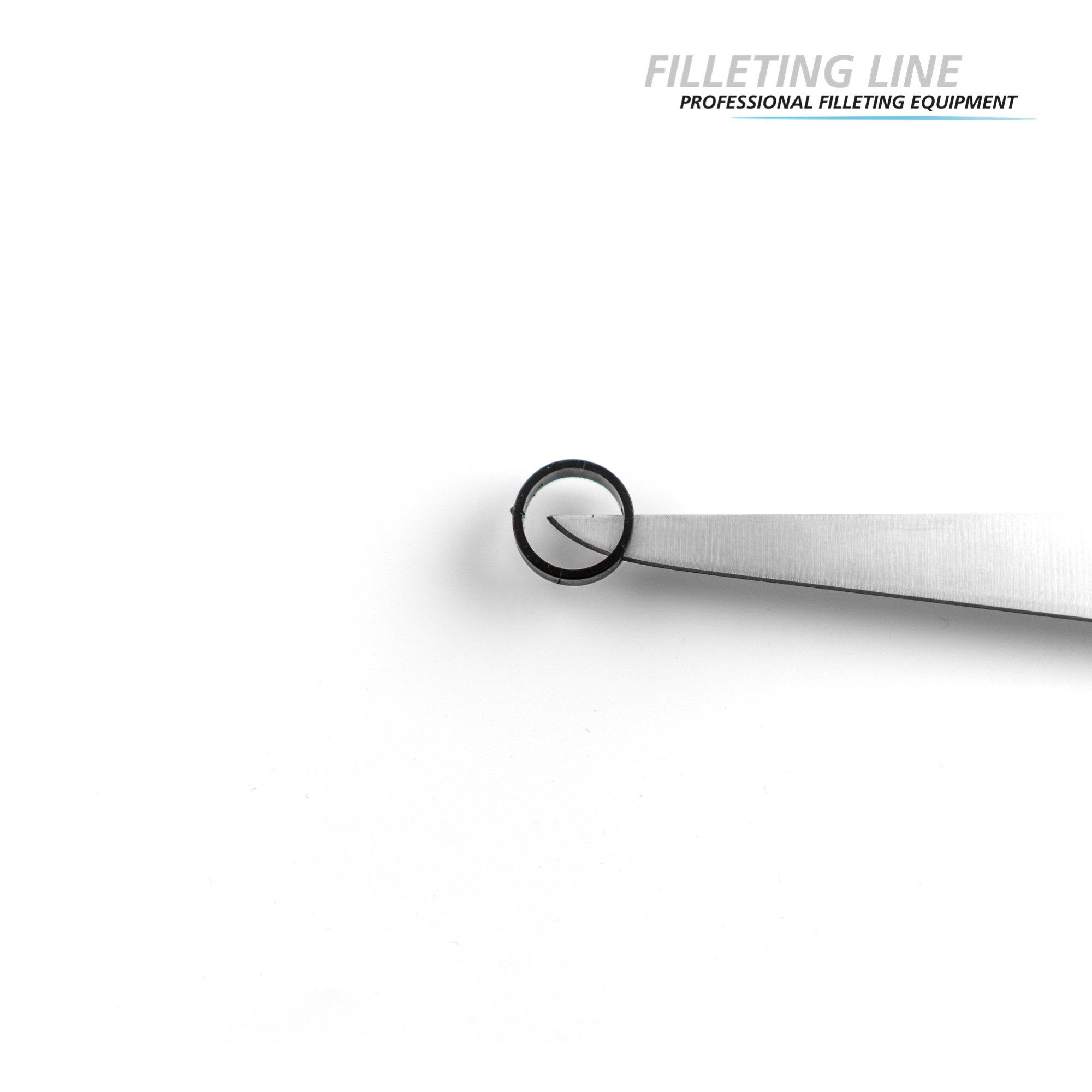 FILLETING LINE_2000x2000_DETAILS_logo-6
