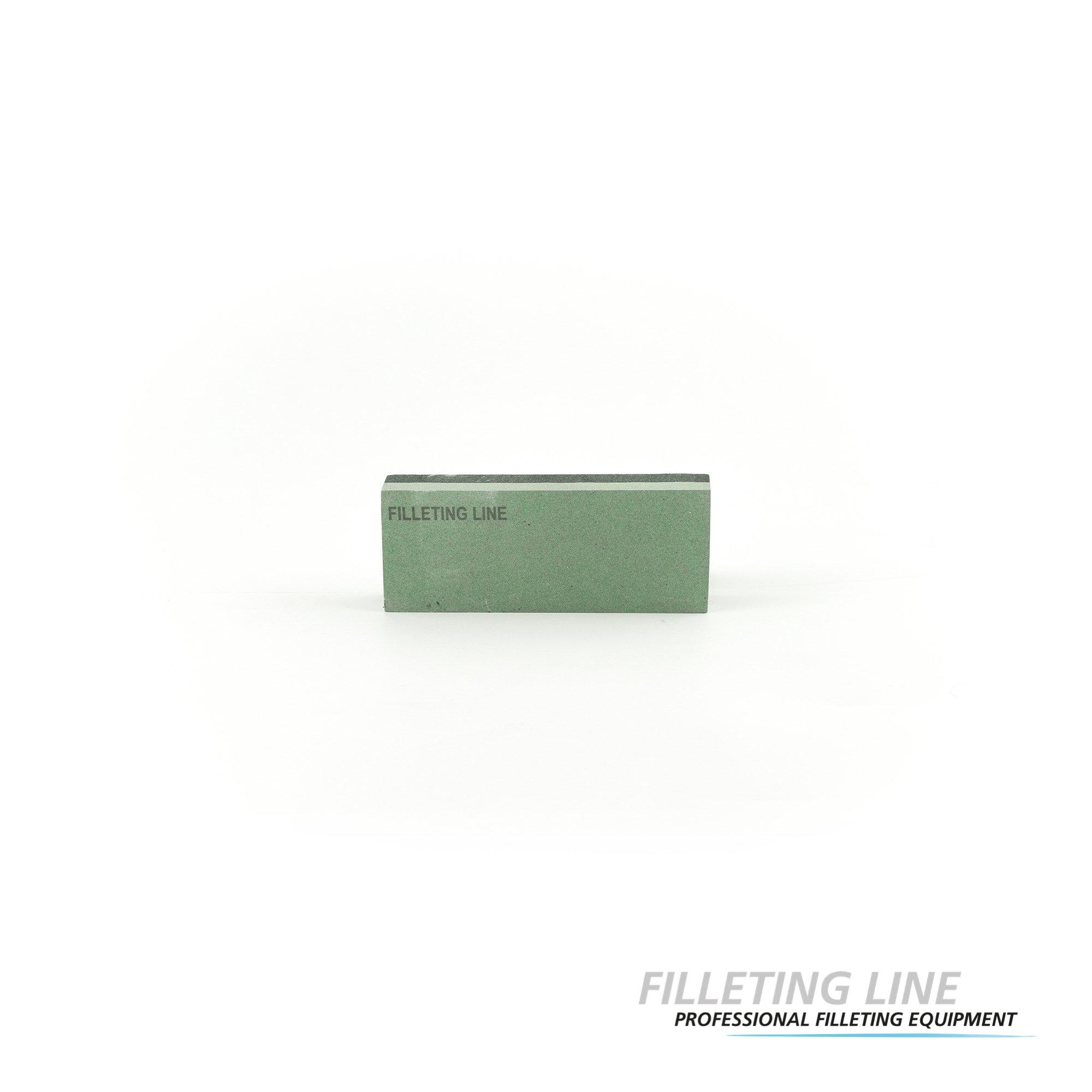 FILLETING LINE_2000x2000_RECHT_logo-18