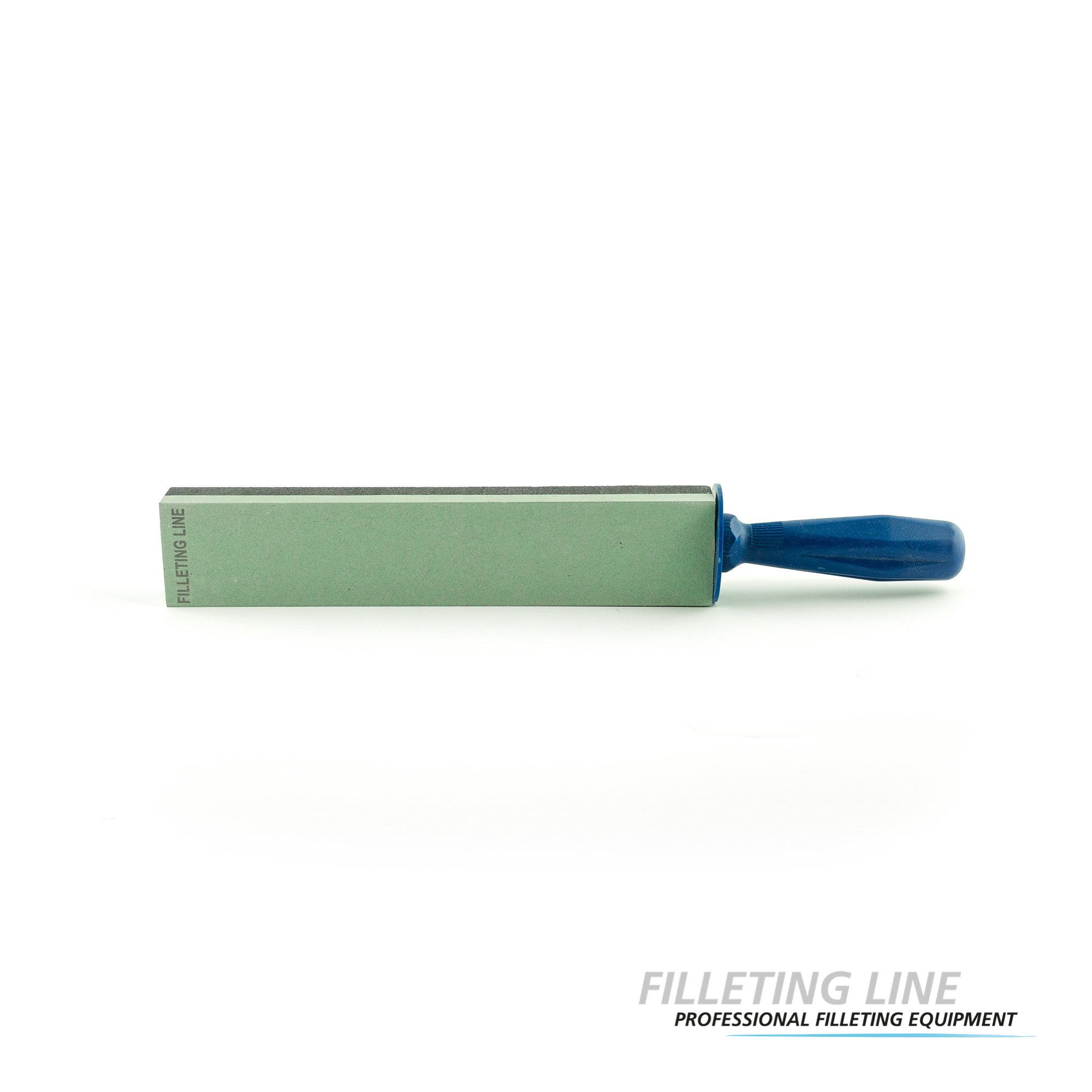 FILLETING LINE_2000x2000_RECHT_logo-20