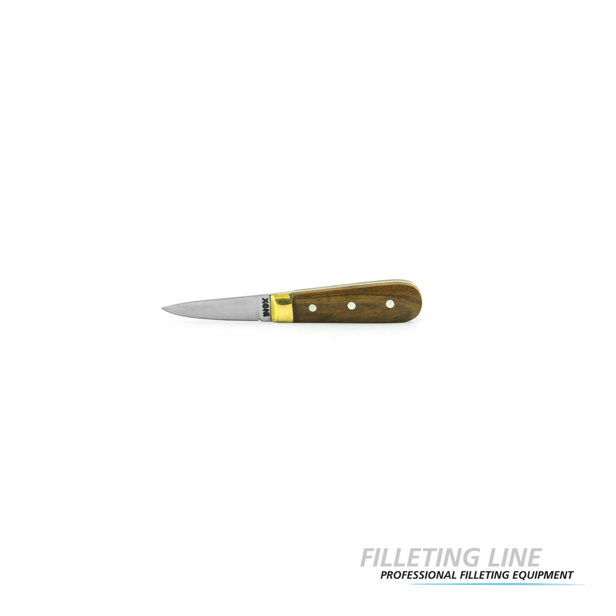 FILLETING LINE_2000x2000_RECHT_logo-26