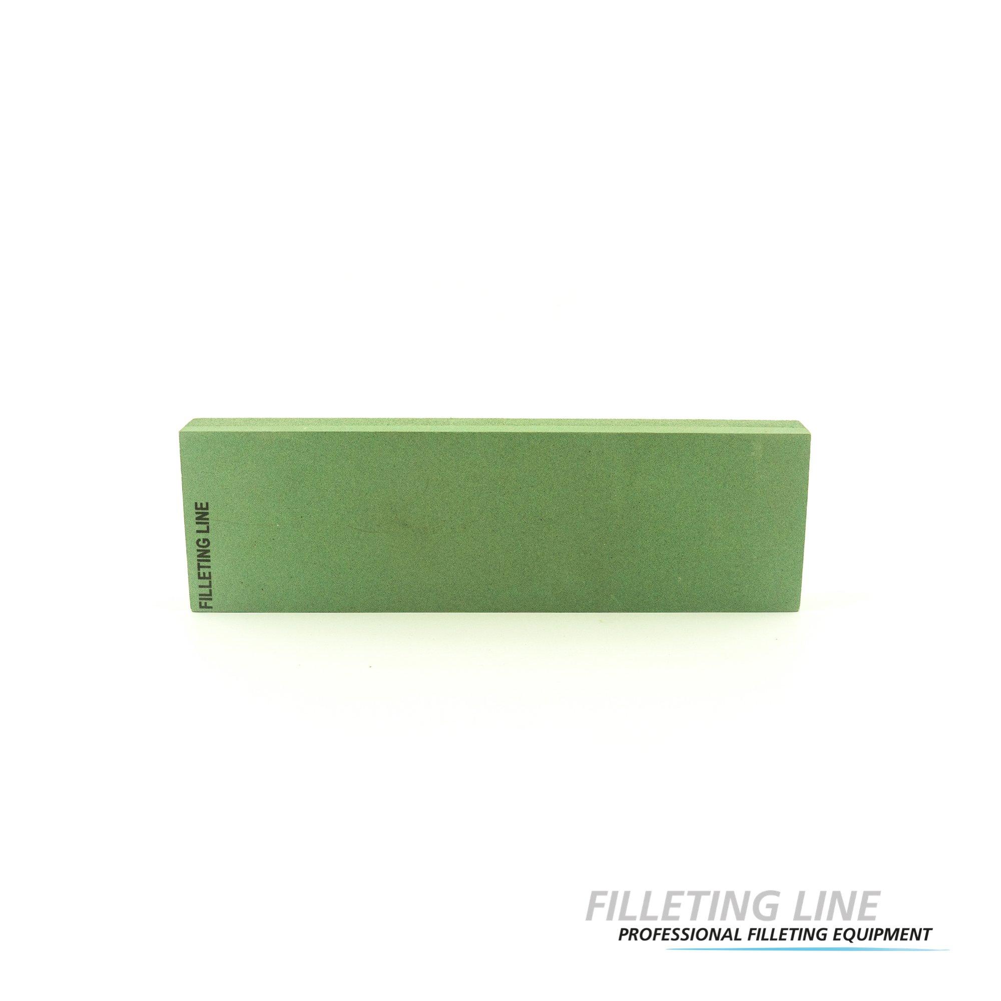 FILLETING LINE_2000x2000_RECHT_logo-28