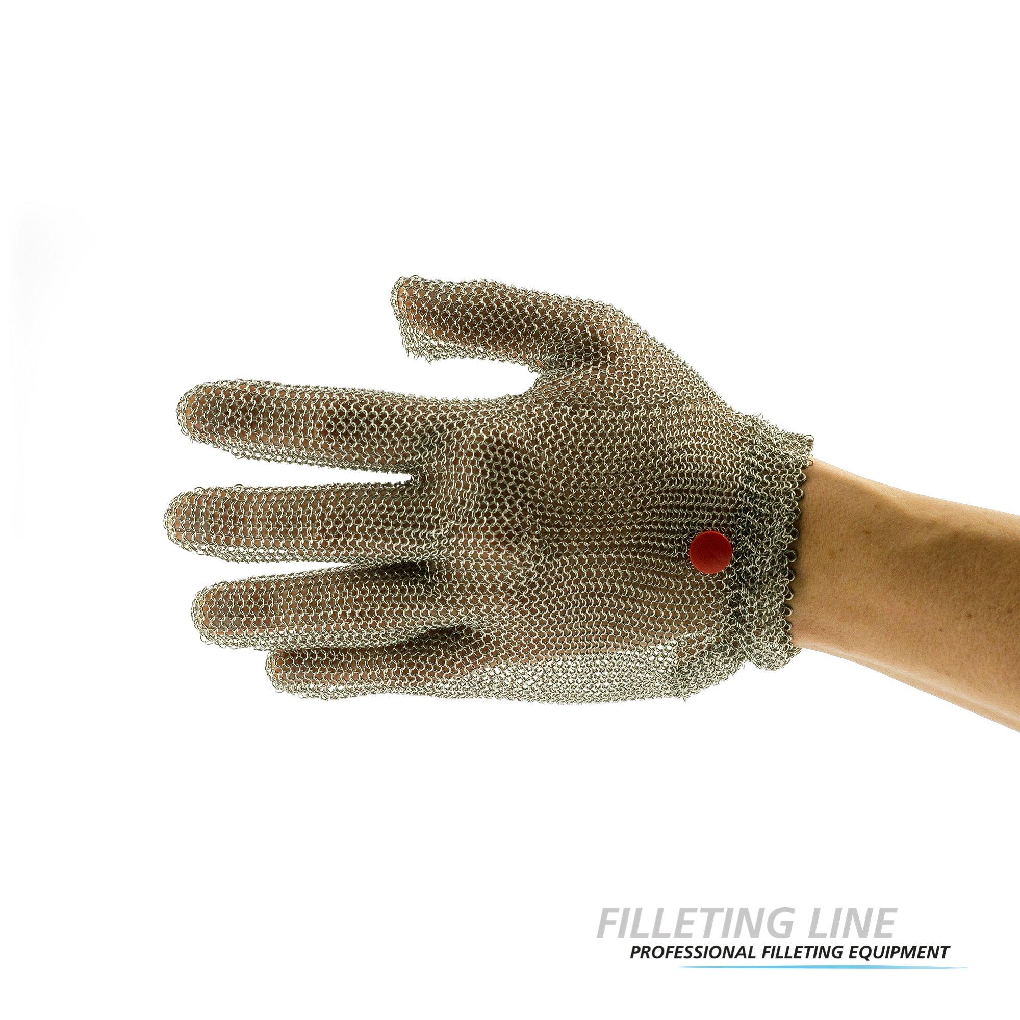 FILLETING LINE_2000x2000_RECHT_logo-34