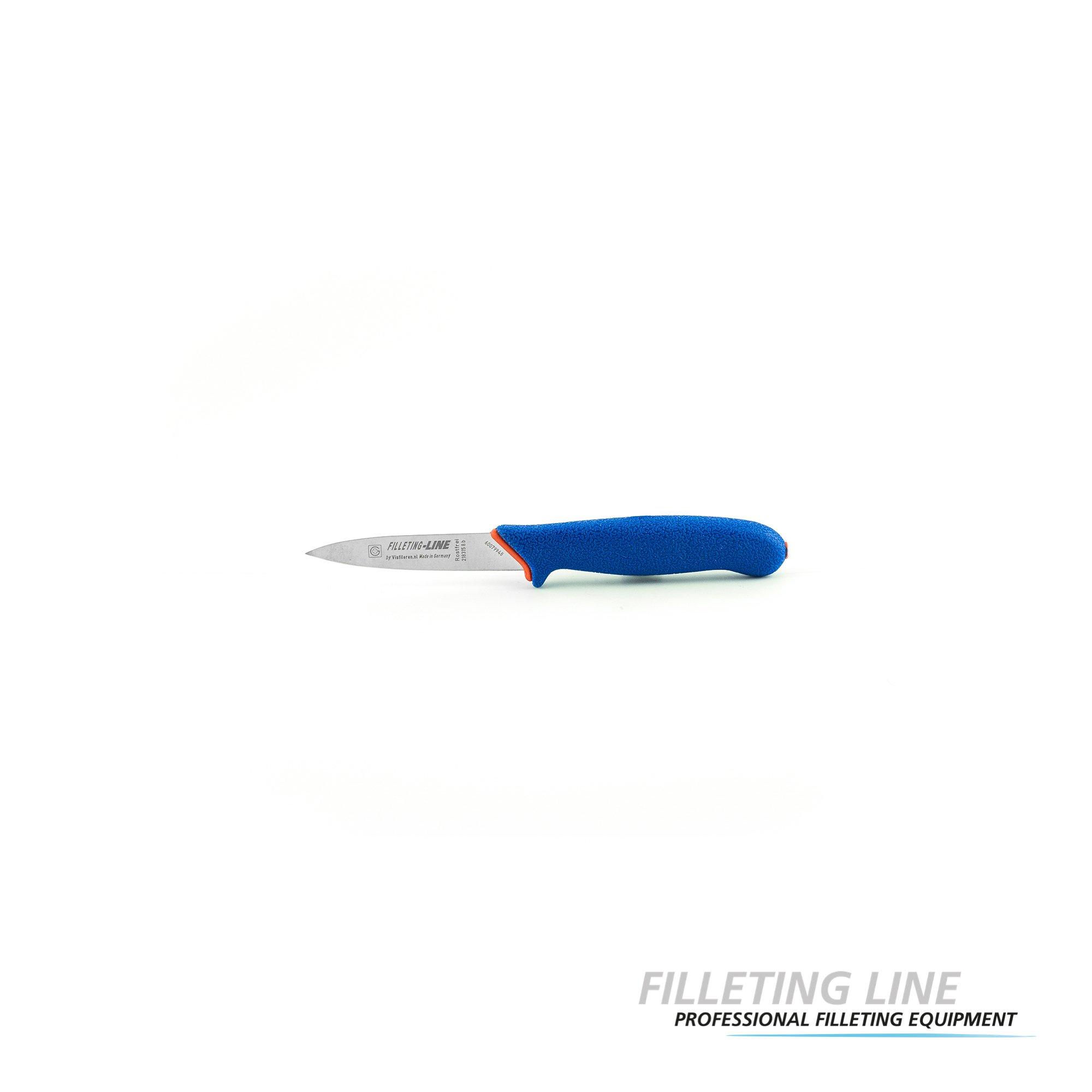 FILLETING LINE_2000x2000_RECHT_logo-7