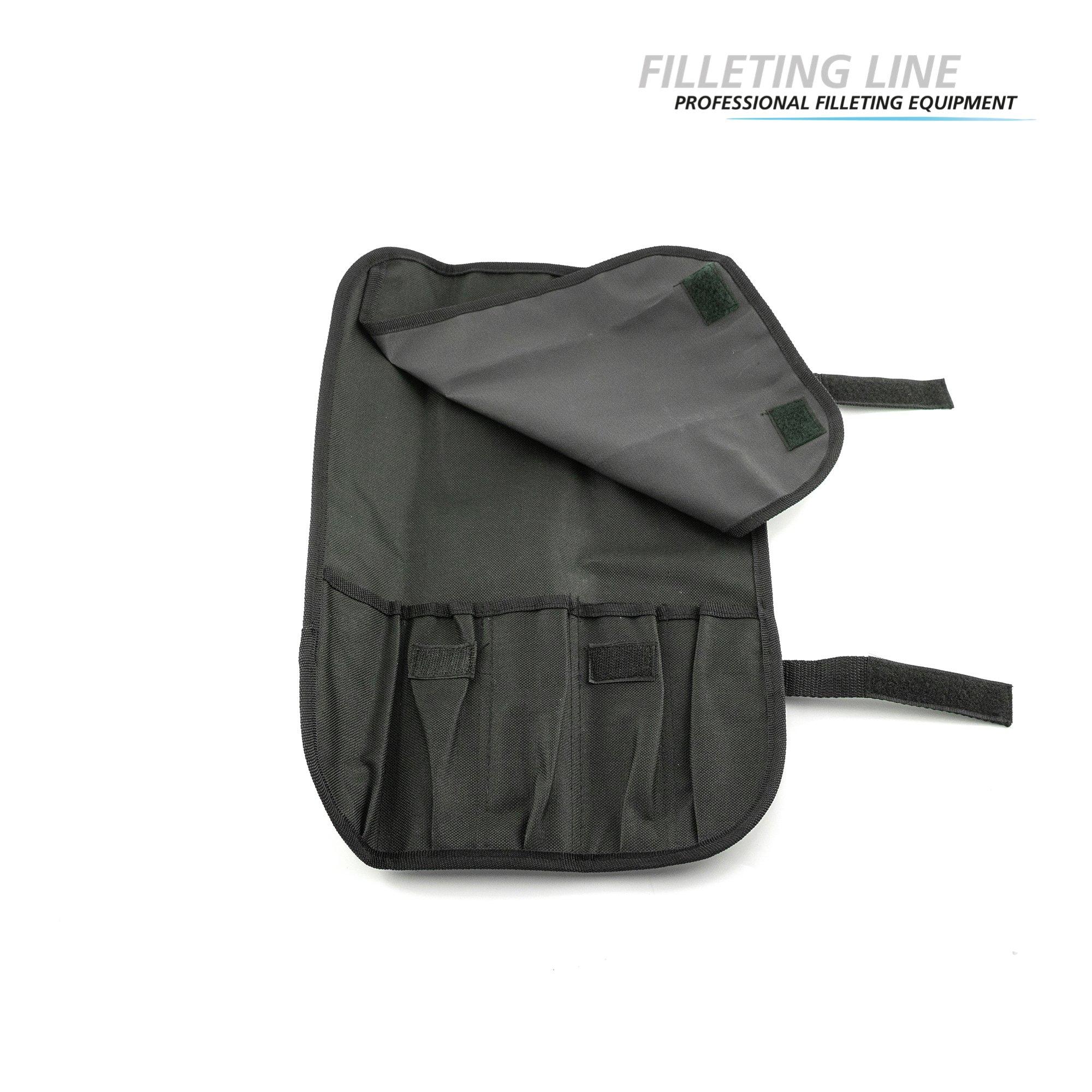 FILLETING LINE_2000x2000_SET_logo-13