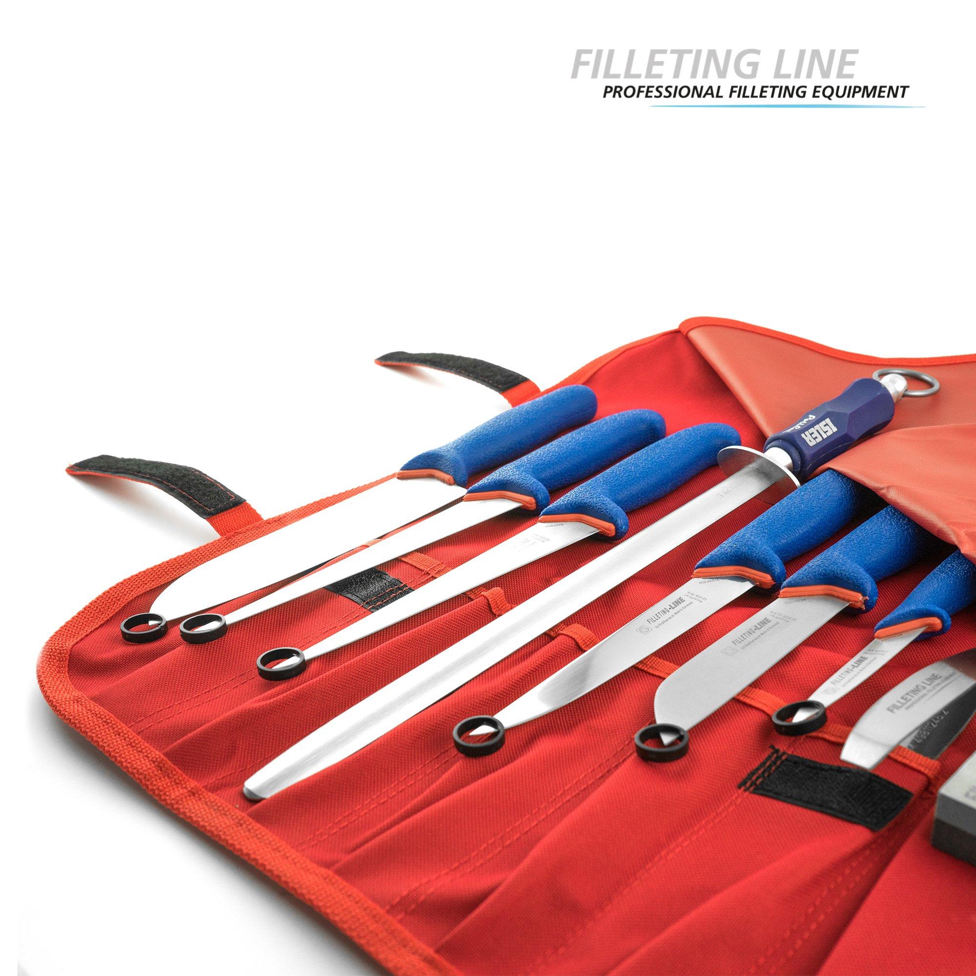 FILLETING LINE_2000x2000_SET_logo-17