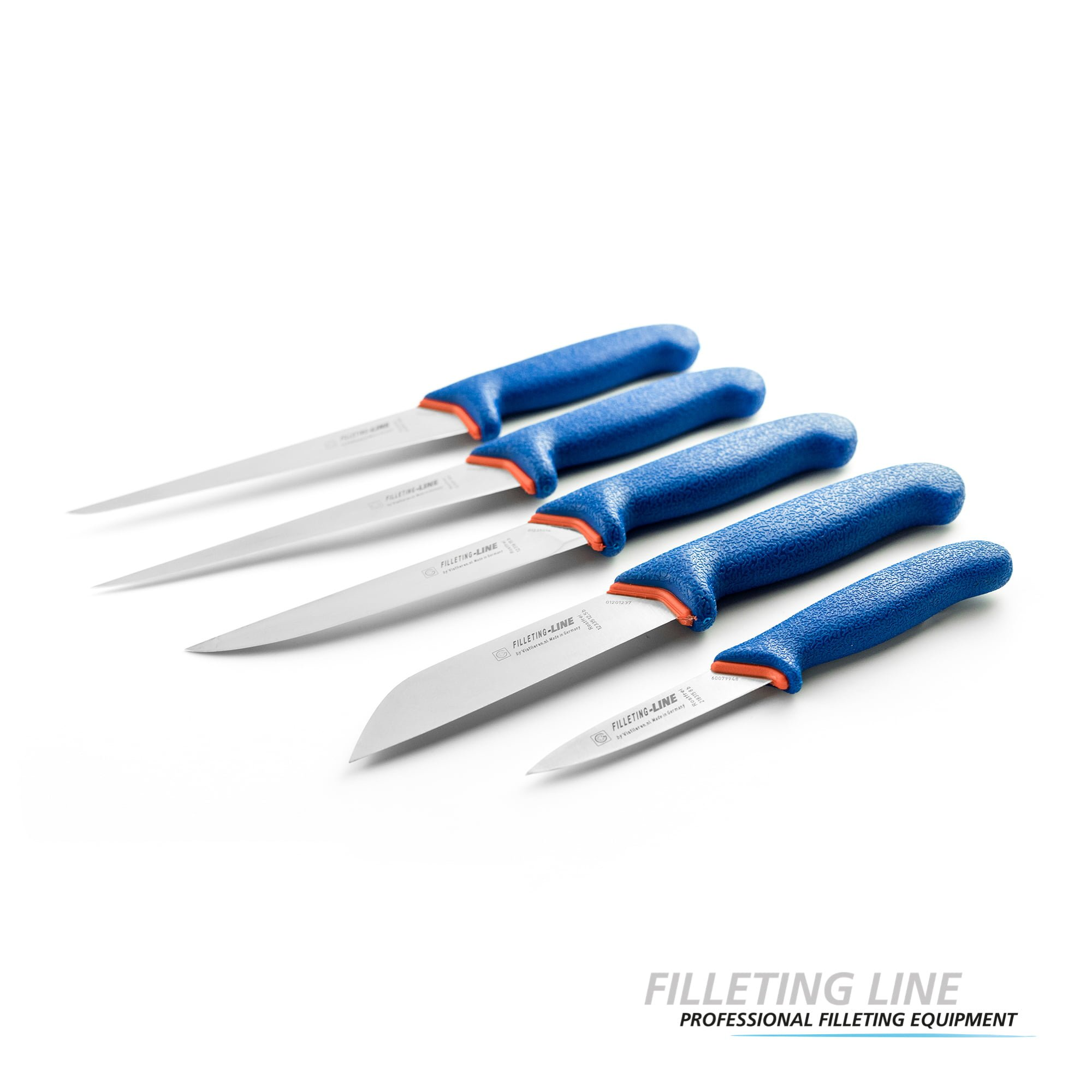 FILLETING LINE_2000x2000_SET_logo-31