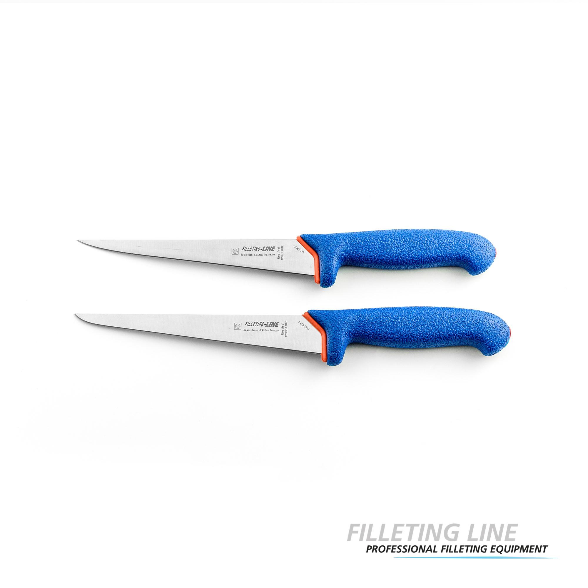FILLETING LINE_2000x2000_SET_logo-34
