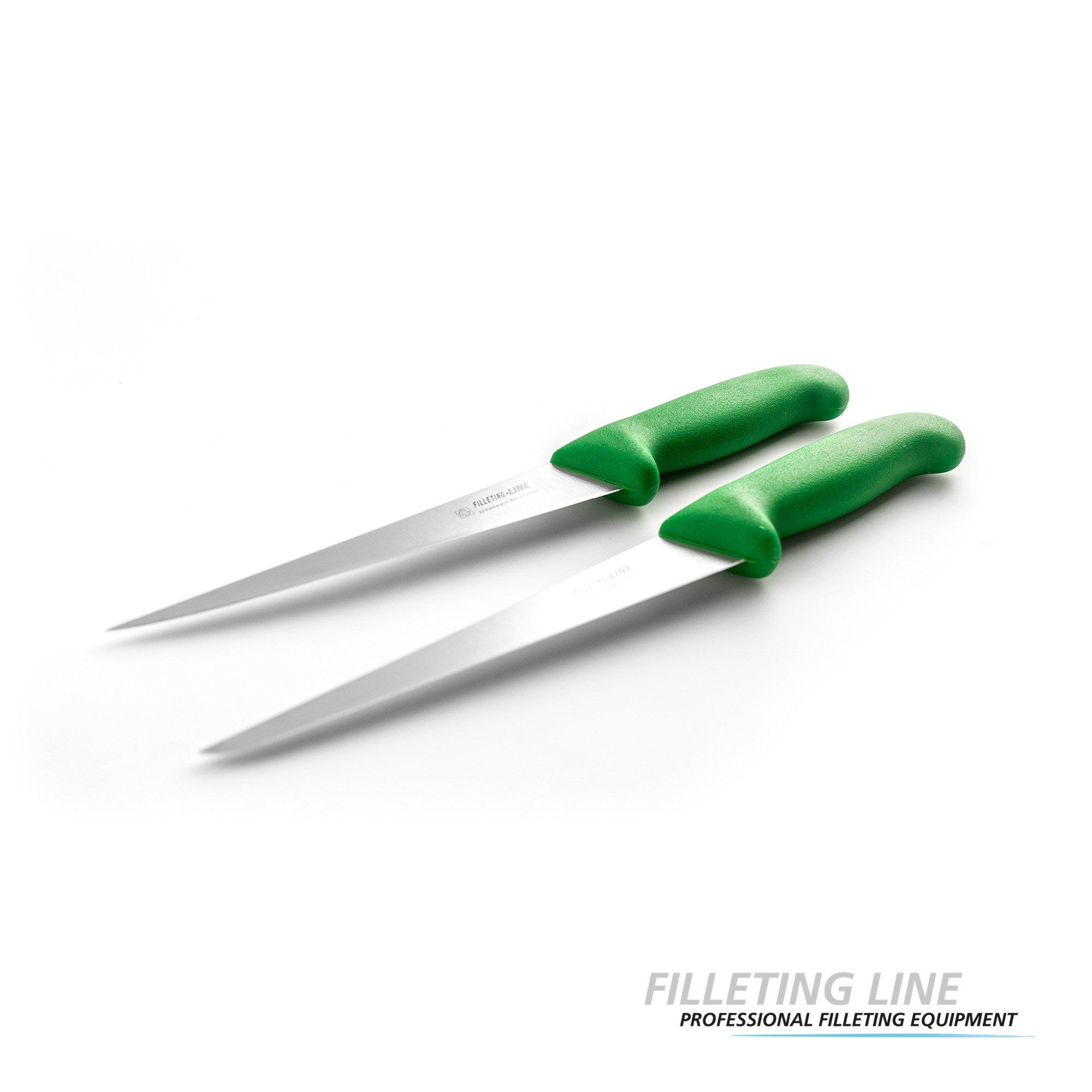 FILLETING LINE_2000x2000_SET_logo-43