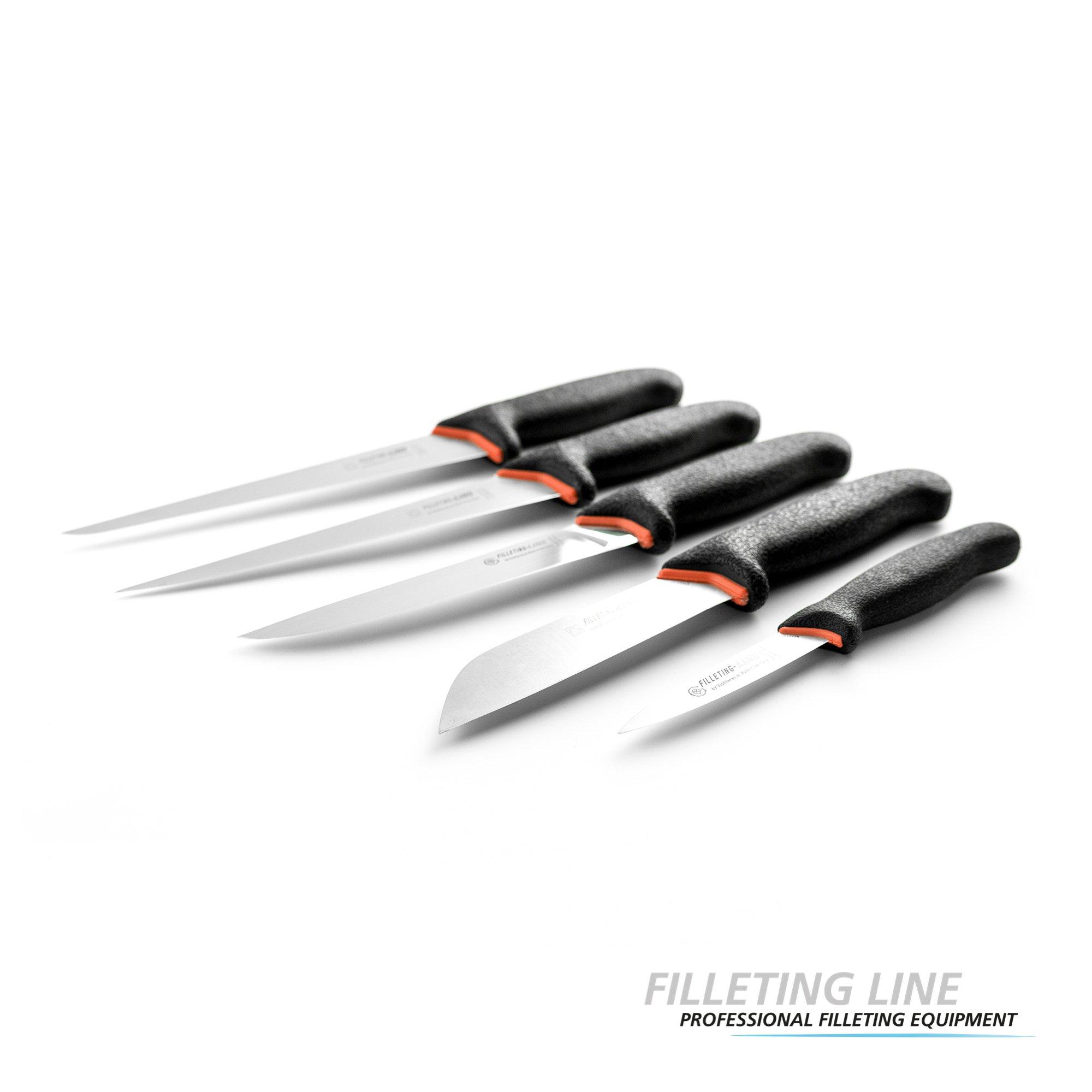 FILLETING LINE_2000x2000_SET_logo-46