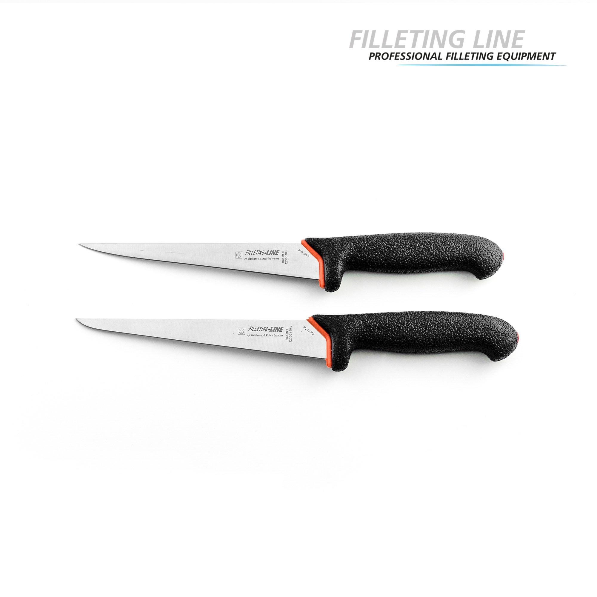FILLETING LINE_2000x2000_SET_logo-50