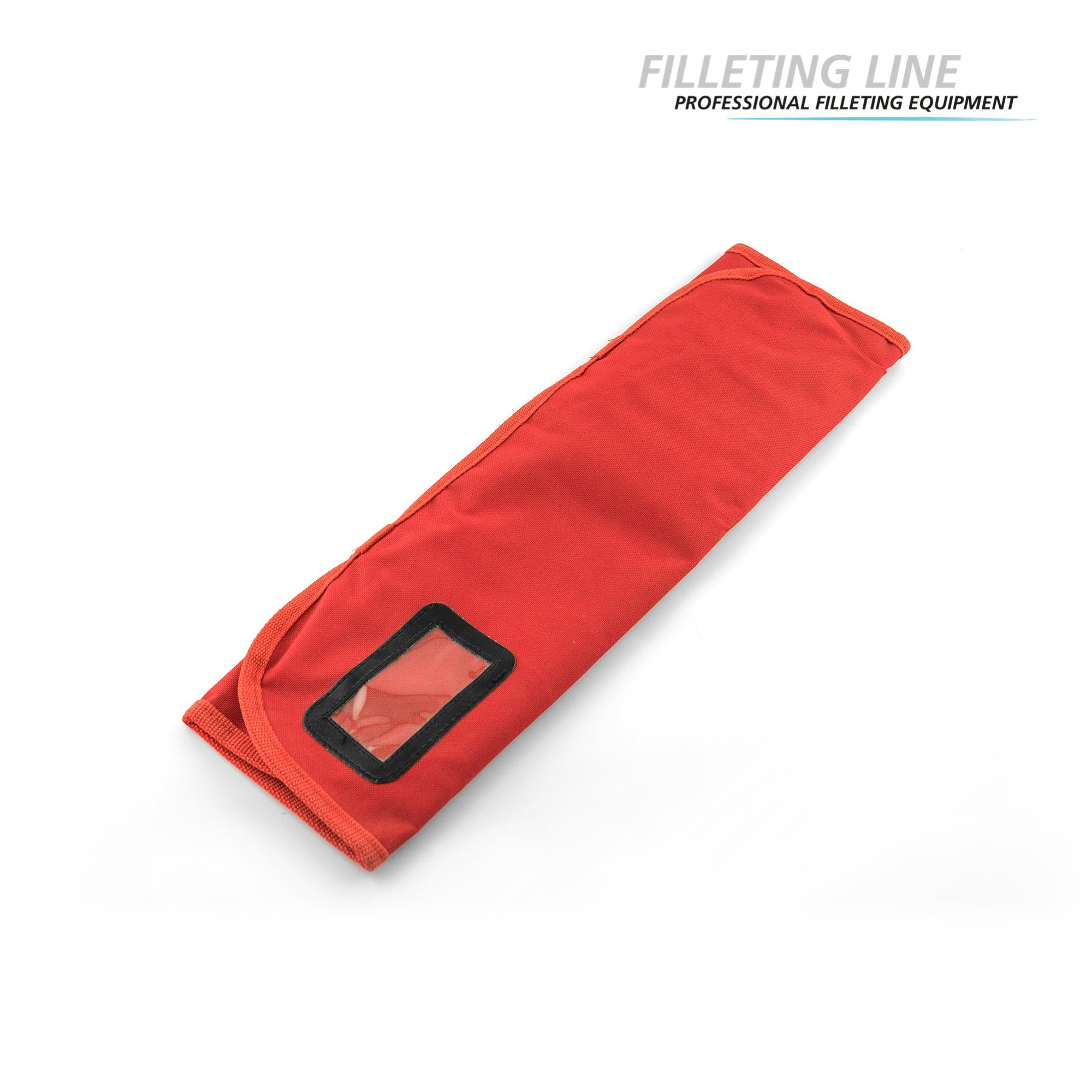 FILLETING LINE_2000x2000_SET_logo-7