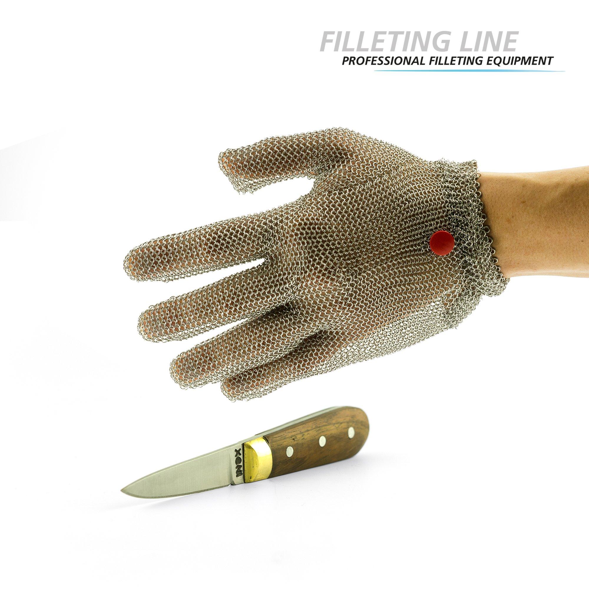 FILLETING_SET_2000x2000_logo