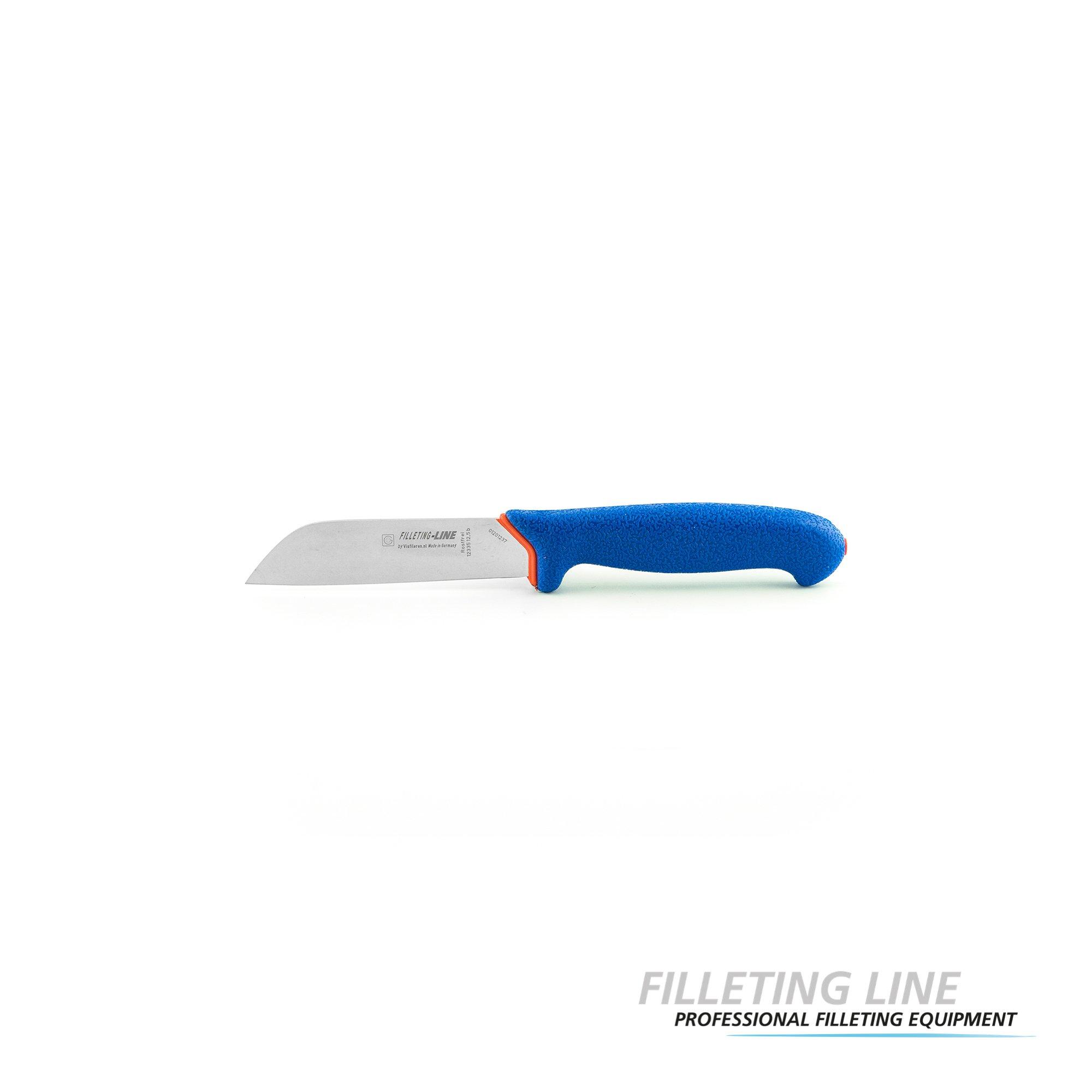 FILLETING LINE_2000x2000_RECHT_logo-4